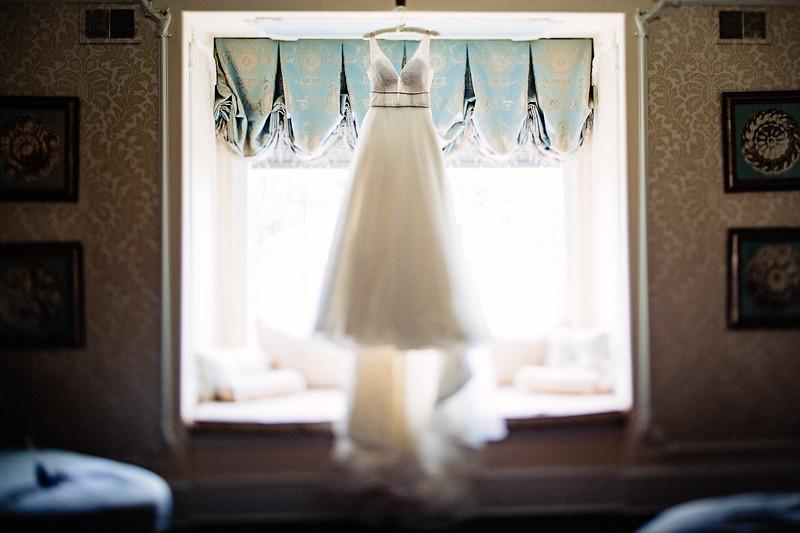 ERIC TALERICO NEW JERSEY PHILADELPHIA WEDDING PHOTOGRAPHER -2018 -09-01-13-12-85E_0093-Edit-2.jpg
