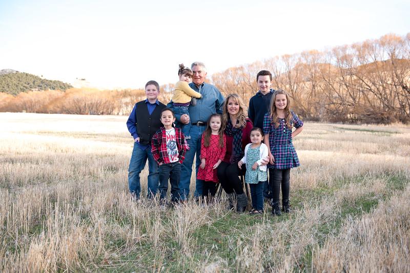 Kendall Family-253.jpg