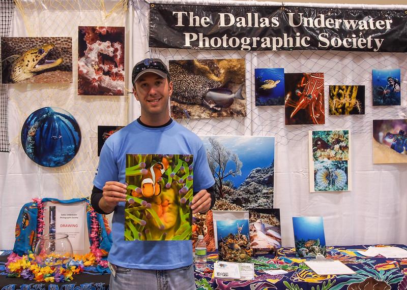 TX Dive Show 2013 130223 233.jpg