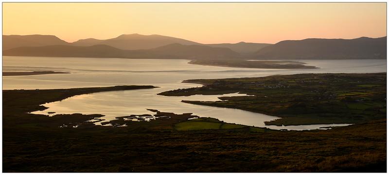 Glenbeigh_sunset_J.jpg
