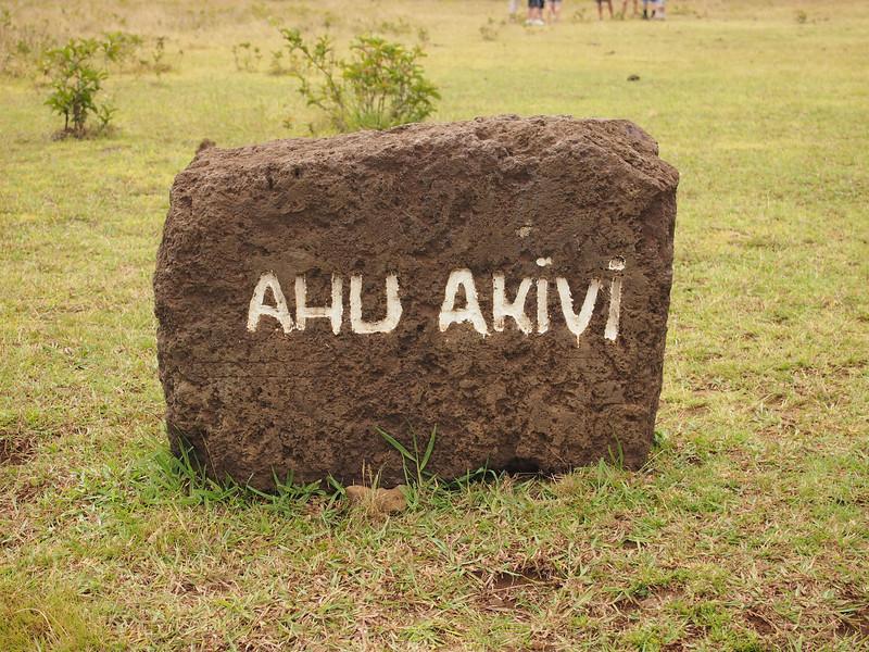 2011.CHL.Easter Island.180.jpg