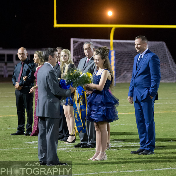 keithraynorphotography southwest randolph homecoming-1-59.jpg