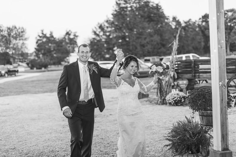654_Aaron+Haden_WeddingBW.jpg