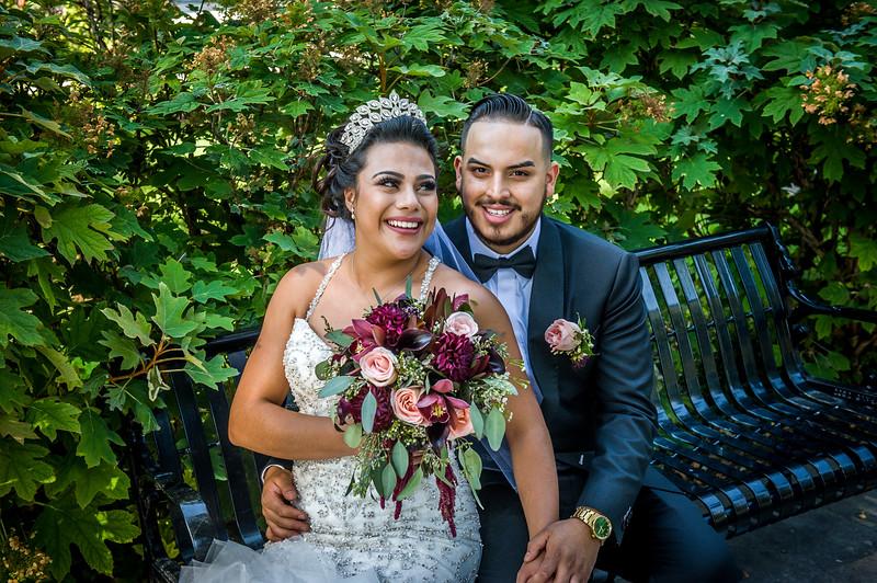 Valeria + Angel wedding -692.jpg
