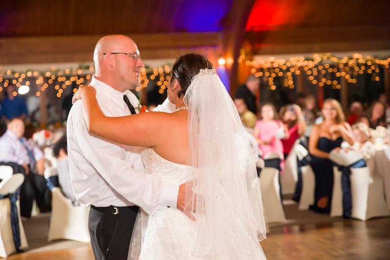 Waters wedding661.jpg