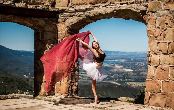 Fine Art Ballet Landscapes! Nikon D810 Photos of Ballerina Dance Goddess Photos! Pretty, Tall Ballet Swimsuit Ballet Bikini Model Goddess Captured with the Nikon 70-200mm f2.8 ED VR II AF-S Nikkor Zoom Lens !