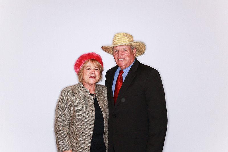 Russell And Anne Tie The Knot At DU-Photo Booth Rental-SocialLightPhoto.com-122.jpg