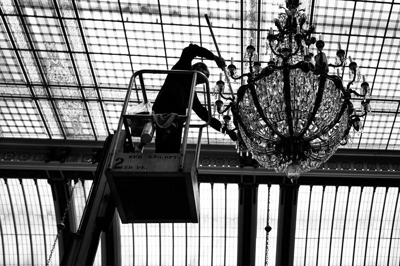 Palace Hotel-1.jpg