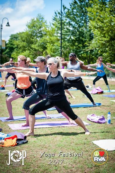 PLRVA_Yoga_fest17_wm-0312.jpg