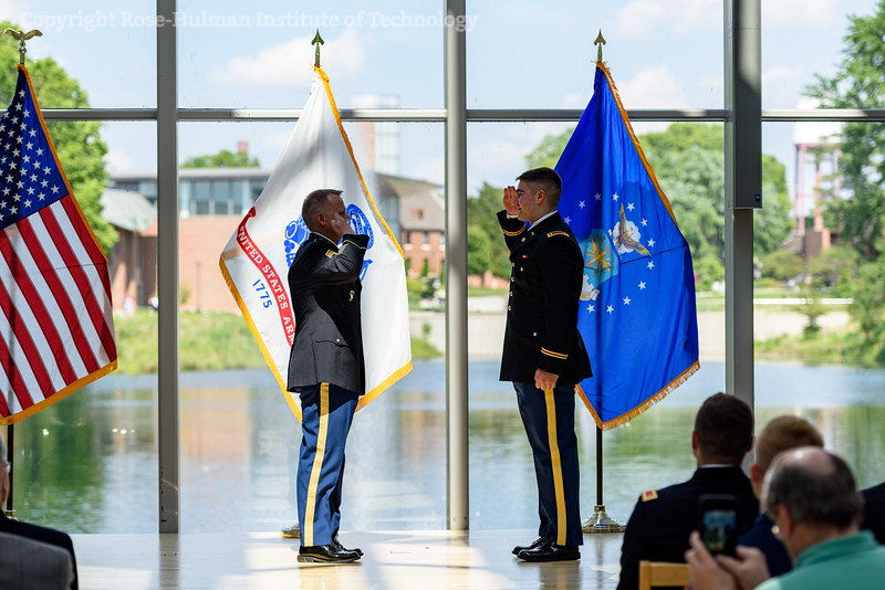 RHIT_ROTC_Commissioning_Commencement__2019-12738.jpg
