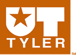ut-tyler-presents-update-on-strategic-plan-to-city-council