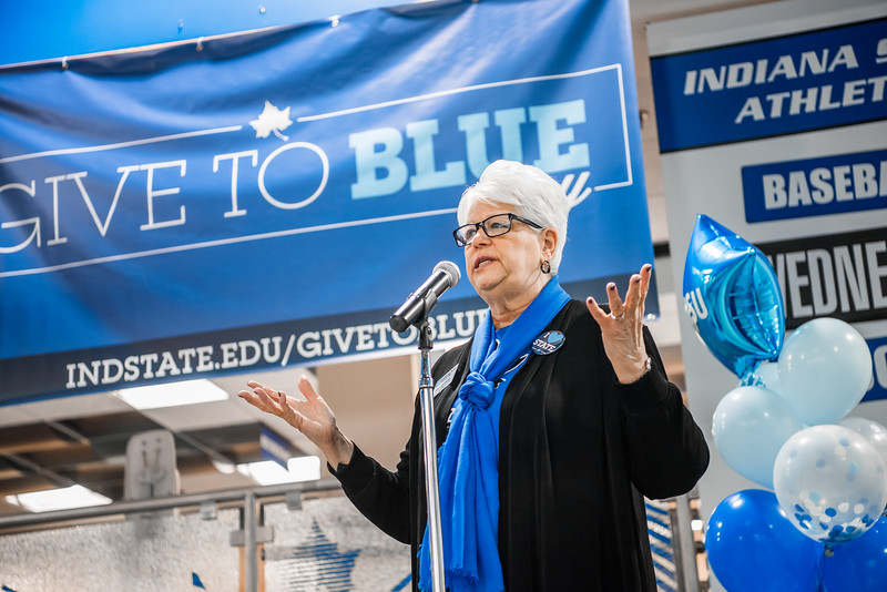 March 13, 2019 Give to Blue Day DSC_0159.jpg