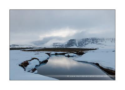 Fjords du Nord-Ouest