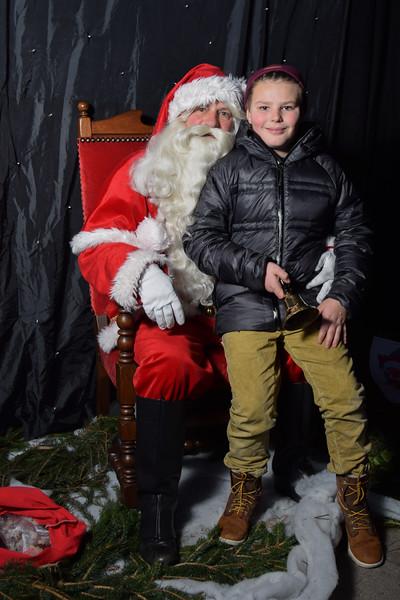 Kerstmarkt Ginderbuiten-300.jpg