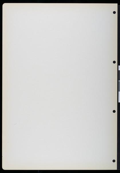 rbm-a-Platt-1958~646-0.jpg