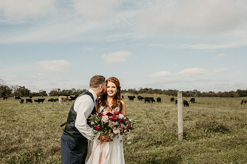 Nikki Wheat Wedding-8989.jpg