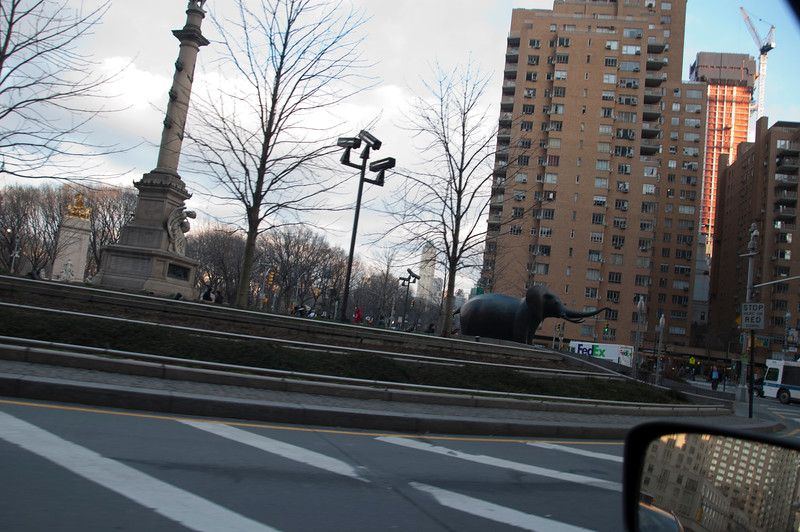20120215-NYC-114.jpg