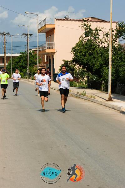 3rd Plastirios Dromos - Dromeis 5 km-68.jpg
