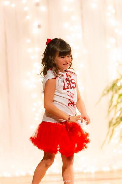 Little_Miss_180915-7276.jpg