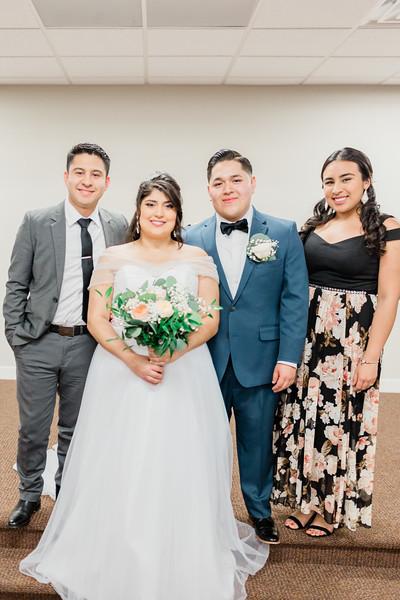 © 2015-2020 Sarah Duke Photography_Herrera Wedding_-506.jpg