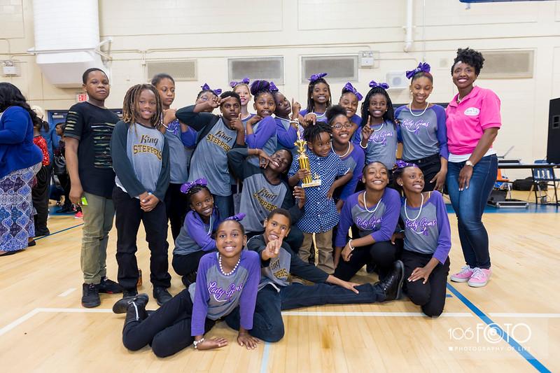 2017 Blooming in June Step Dance Crew Battle  - 254.jpg