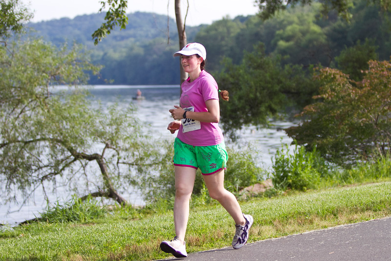 marathon:12 -508.jpg
