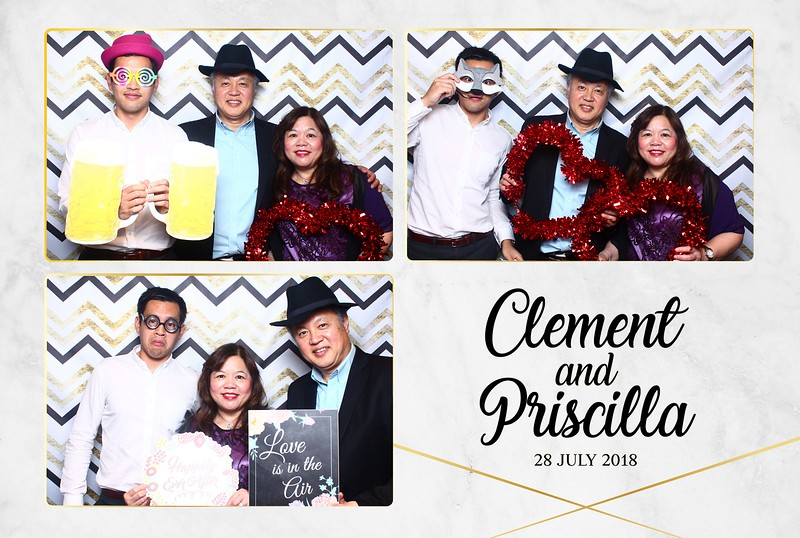 Vivid_with_Love_Wedding_of_Clement_&_Priscilla_0007.jpg