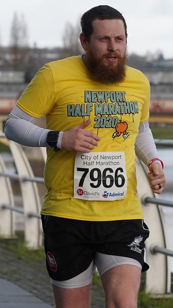 2020 03 01 - Newport Half Marathon 001 (447).JPG