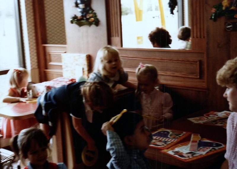 1984_November_Maren_Birthday_and_Christmas_photo__0002_a.jpg