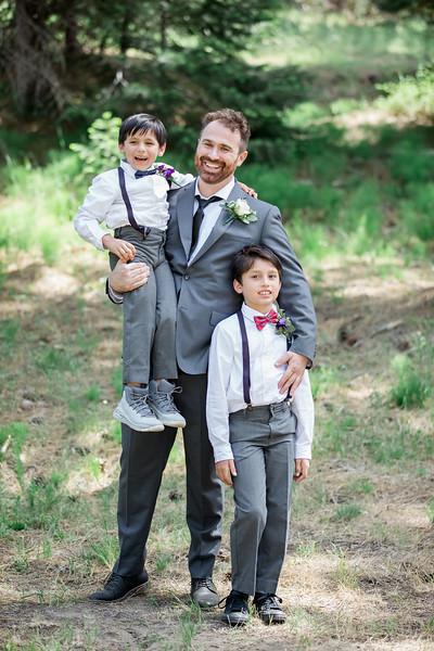 xSlavik Wedding-2744.jpg