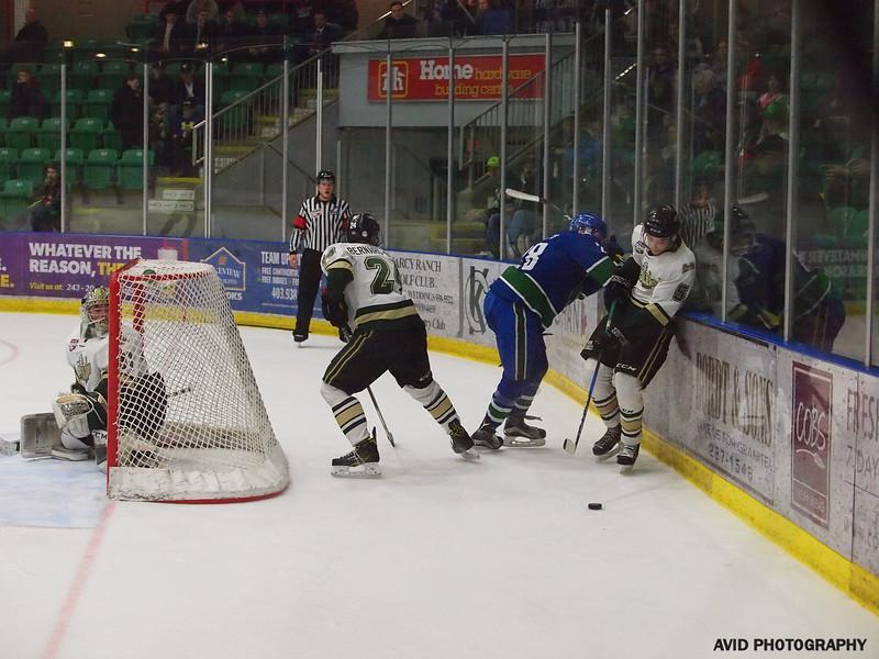 Okotoks Oilers VS Calgary Canucks AHJL (172).jpg