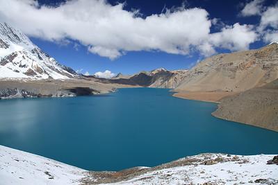 20101010 Jezioro Tilicho