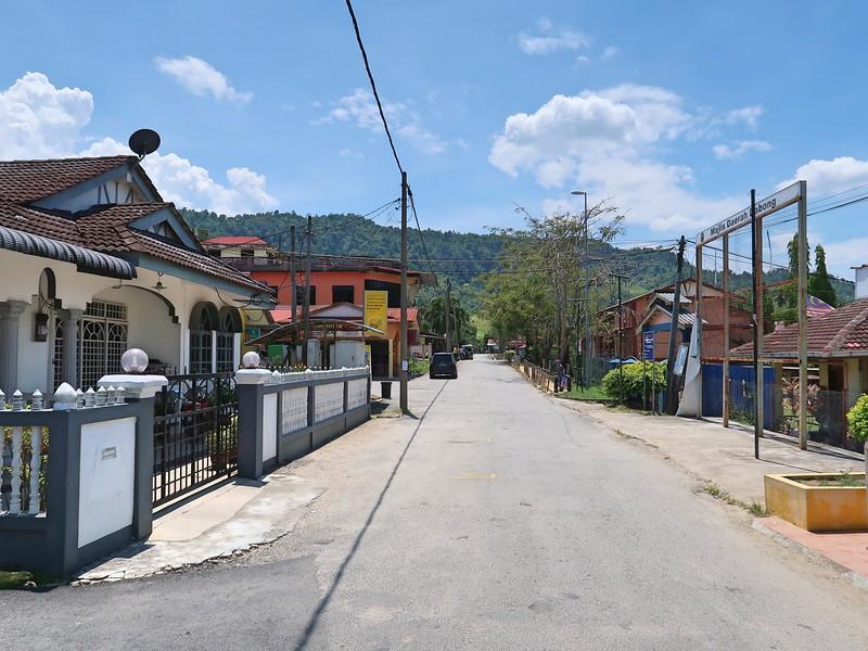 IMG_4855-dabong-town.jpg