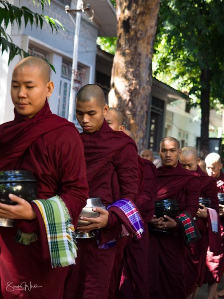Mandalay_131115_255.jpg