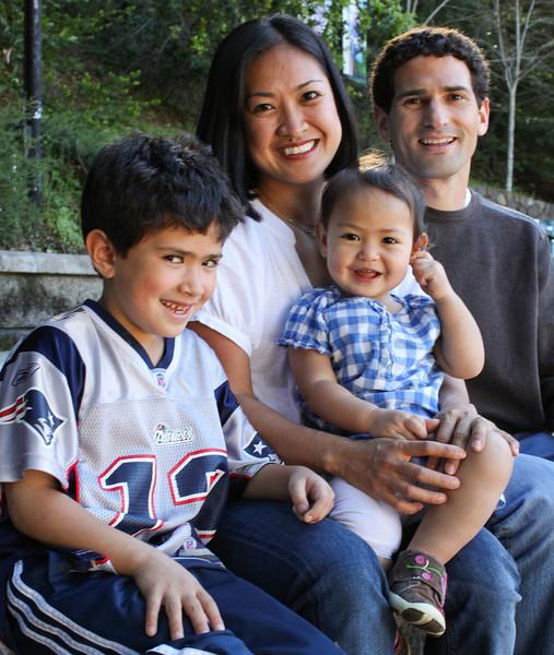 Rich_Family-8.jpg