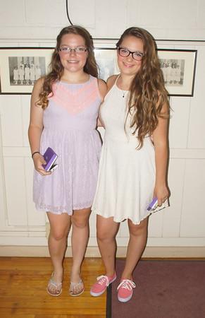 Arlington Graduation 2015 Photos by Terry L.