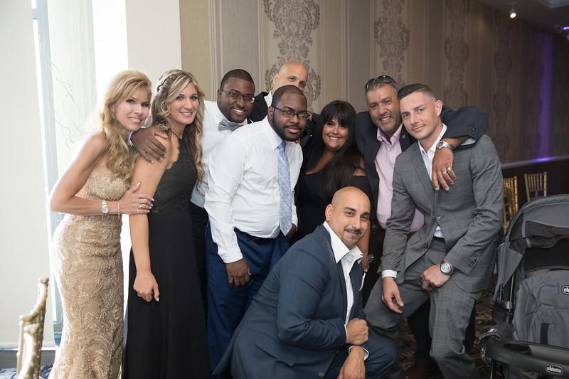 2_Beck_NJ_wedding_ReadyToGoProductions.com--288.jpg