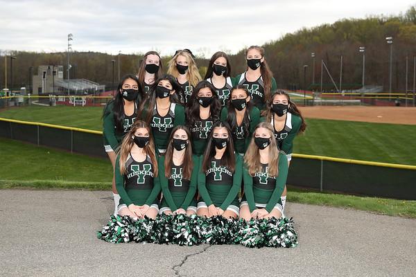 JV Cheer Individual_Team
