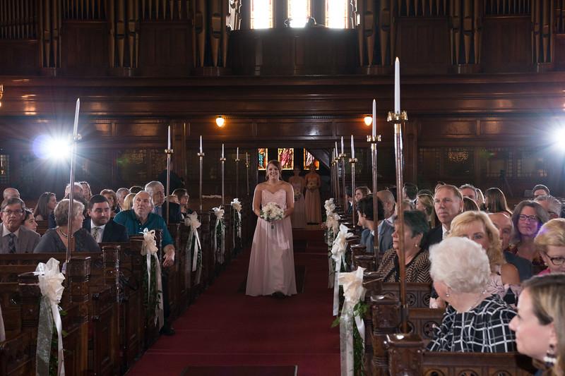 Meredith Wedding JPEGS 3K-262.jpg