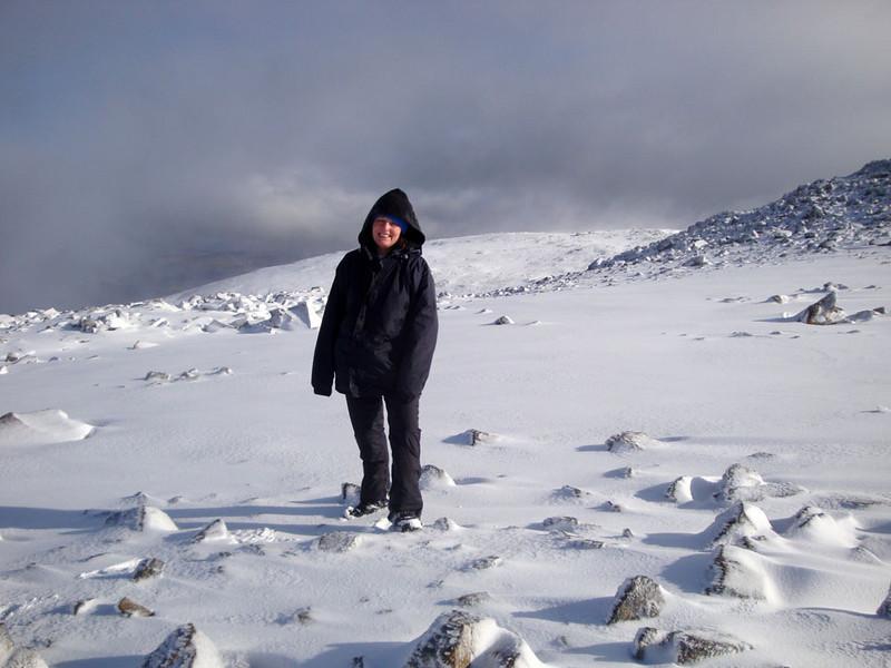 Ben Nevis snow Jules Farrer.jpg