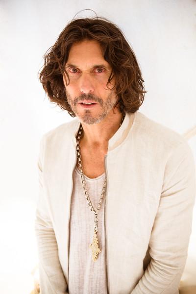 2016-07-30-Clade Profile - Nick Bagatelos