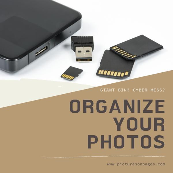 Organize yoru photos #4.png