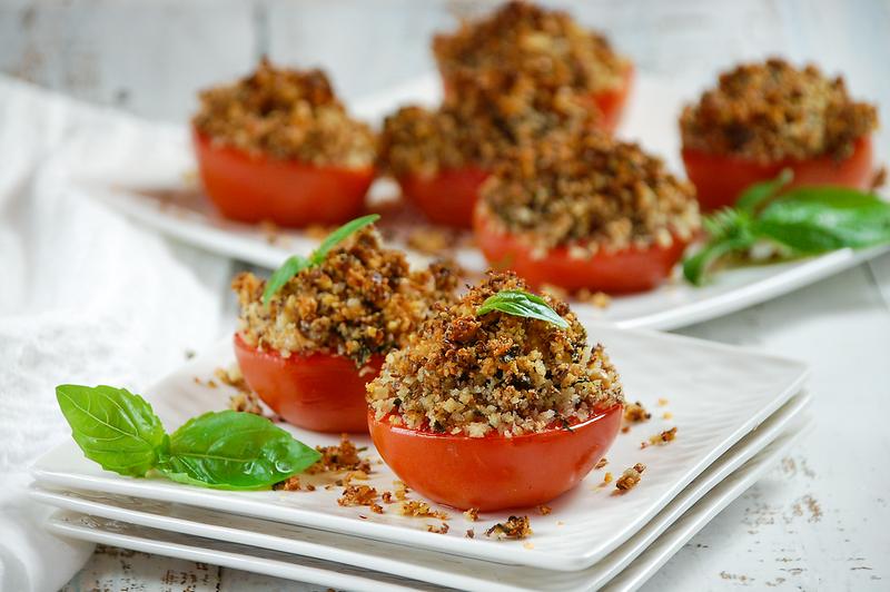 tomatoeswithcrumbtopping-3.png