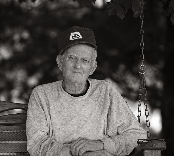 Grandpa_Kap_BW.jpg