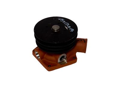 Zetor 9641 10641 Forterra Water Pump 13017019
