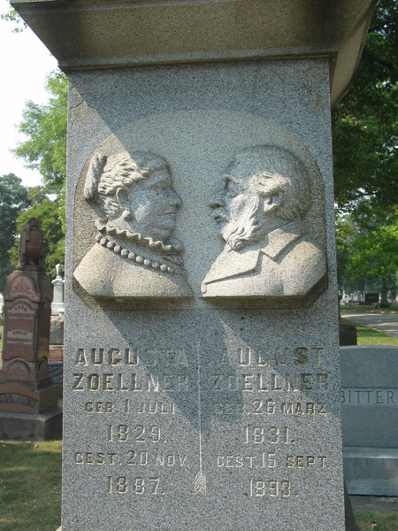 Zoellner