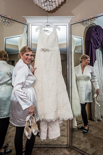 Duran Pre Wedding