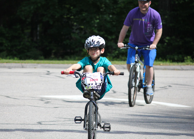 PMC Franklin Kids Ride June 2015 (82).jpg