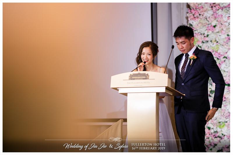 [2019.02.16] WEDD Jia Jie & Sylvia (Roving) wB - (66 of 97).jpg