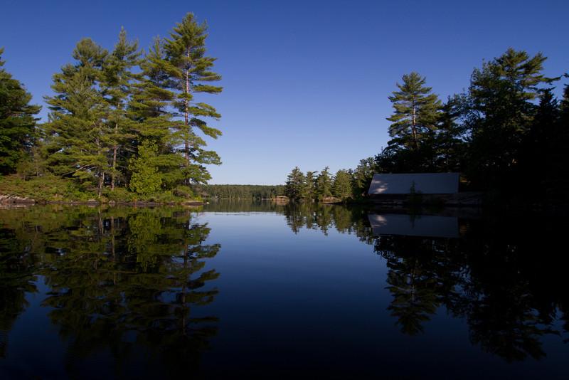 June 11 Stoney Lake Glass_0468.jpg
